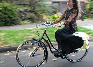 Fichier:Bicyclette-Vélo-Velo-Cycliste-9895.jpg